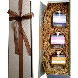confezione miele aromatico grande