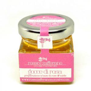 miele e rose