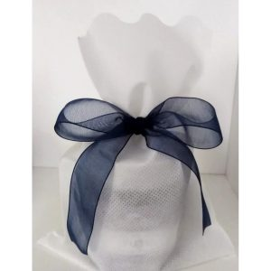 confezione regalo confettura prugne lavanda